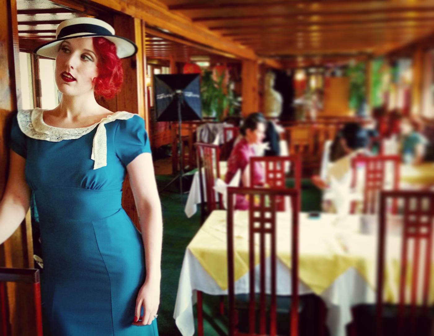 hettiesky   blog   vintage blog   vintage fashion   blogger   pin up   pinup   beauty   history   style   vintage clothing   vintage style   beauty blog   glamour   beauty tips