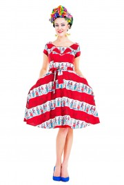 mexicana-drs-filled-neckline-180x268